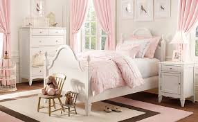 Shabby Chic Childrens Bedroom Furniture Home Design - Girls shabby chic bedroom ideas