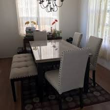 mor furniture dining table dining room mor furniture tables regarding for less 58 photos 249