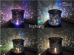 night star laser lights wholesale night lights at 8 85 get colorful cosmos stars laser led