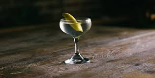 james bond martini shaken not stirred the martini an american sonnet life u0026 thyme