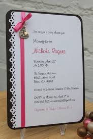 86 best baby shower ideas images on pinterest shower ideas baby