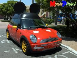 reindeer ears for car mickey ears for your car the dis disney discussion forums