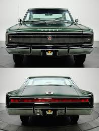 67 dodge charger rt 67 dodge charger http musclecardefinition com dodge