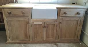 kitchen sink units for sale excellent free standing kitchen sink unit sale oak cupboard solid