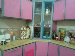 Kitchen Cabinets Sets For Sale Sar 700 Kitchen Cabinet Set For Sale Only Sr U003d700 Madinah