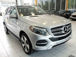 mercedes lindon pre owned 2017 mercedes gle gle 350 suv in lindon ha930265