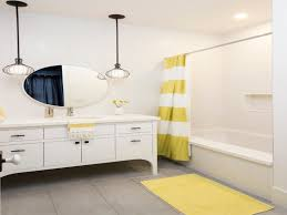 Bathroom Cabinets Bathroom Mirrors With Lights Toilet And Sink by Bathroom Ideas Frameless Oval Home Depot Bathroom Mirrors Above