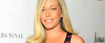 kendra wedding ring kendra wilkinson says she flushed wedding ring from hank