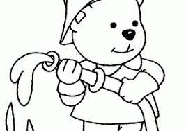 firefighter coloring pages coloring4free