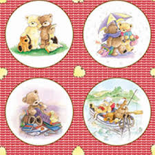Junior Cot Bed Duvet Set Childrens Duvet Sets We Sell A Selection Of Bespoke Handmade