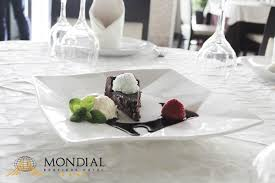 cuisine mondial mondial boutique hotel fier albania booking com