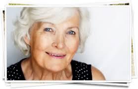 Senior Expense Insurance Program by Insurance For Elderly