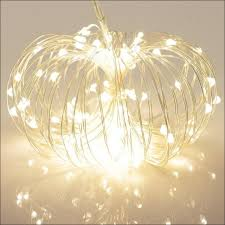 String Lights For Bedroom by Furniture Led Fairy Lights Rice Lights Battery Operated Where To