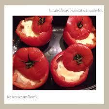 livre de cuisine facile pour tous les jours les 74 meilleures images du tableau idees repas léger soir sur