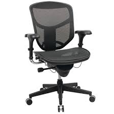home depot black friday 2017 ad hilo hawaii workpro quantum 9000 series ergonomic mesh mid back chair black by