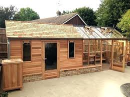 Garden Building Ideas Garden Shed Plans Best Shed Plans Ideas On Small Shed Plans Free