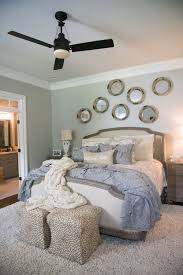199 best paint colors for bedrooms images on colored