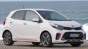 kia picanto 2017 kia picanto to be unveiled at geneva auto show