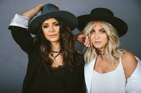 julianne hough with dobrev hd wallpapers