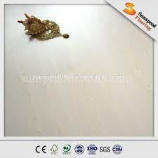Laminate Floor Nosing List Manufacturers Of Laminate Nosing Buy Laminate Nosing Get