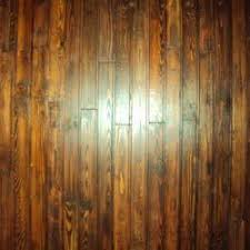wooden wall wooden wall panels wood panel wall wood plank walls wooden