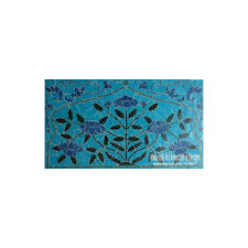 moroccan tile mural bathroom mosaic tile murals design ideas
