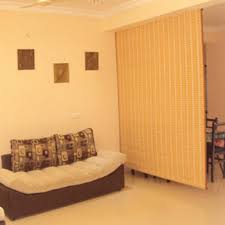 Vertical Blinds Room Divider Zebra Blinds Coimbatore