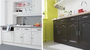 peinture sur stratifié cuisine fresh peinture pour meuble de cuisine stratifié unique design de