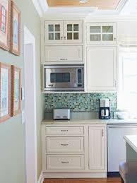 36 best kitchens images on pinterest kitchen ideas dream