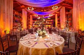 wedding venues in temecula rent event spaces venues for in temecula eventup