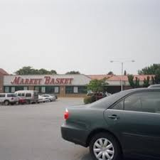 market basket thanksgiving hours market basket grocery 231 newburyport turnpike rowley ma