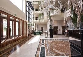 gabbia d oro verona hotel roseo d oro a verona a partire da 26 destinia