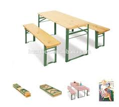 Wholesale Benches Wholesale Benches And Table Online Buy Best Benches And Table
