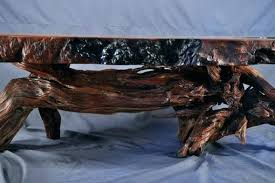 burl coffee table for sale redwood burl coffee table for sale redwood coffee table redwood