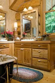 100 log home bathroom ideas 94 best bathroom images on