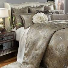 Upscale Bedding Sets Luxury Comforter Sets Designer King Comforters And Queen