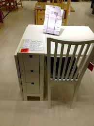 Hacker Table Drop Leaf Table Folding Chairs Design Images Ikea Singapore Hacker