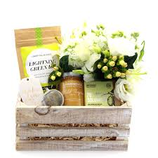 feel better soon gift basket get well gift basket flowers gift gift baskets nz free