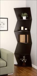 target 3 shelf bookcase bookshelves threshold carson 5 shelf bookcase to organize your