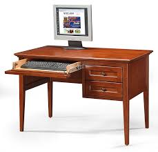 Writing Desk For Kids Hoot Judkins Furniture San Francisco San Jose Bay Area Whittier