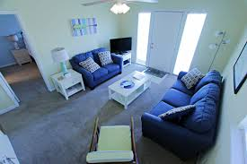 Vacation Homes In Virginia Beach With A Pool A Sandpiper U0027s Perch Vacation Rental Virginia Beach Va