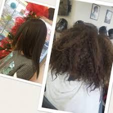 Desk 78 Cool Hair Salon Hair Matic U0027s Salon 12 Photos U0026 17 Reviews Hair Salons 330