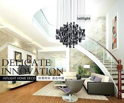 large ceiling chandeliers large pendant ceiling lights eugenio3d