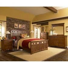 75 best arts u0026 crafts furniture nfm omaha ne images on
