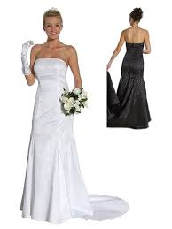 budget wedding dresses budget dress attire junction city ks weddingwire