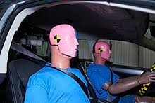 crash test siege auto 2013 crash test dummy wikivisually
