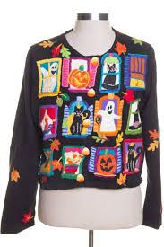 vintage sweater 227 ragstock