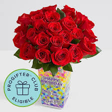 roses online roses delivery send bouquet of roses online from 19 99