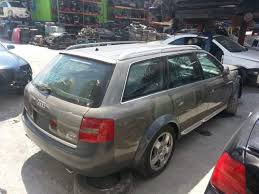 2001 audi a6 engine 2001 audi a6 parts for sale branif auto