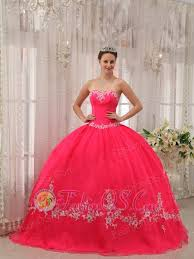 quinceanera dresses coral coral quinceanera dresses coral quinceanera dresses